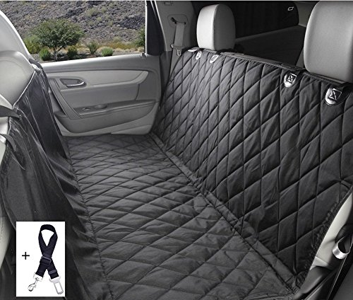 waterproof-backseat-dog-seat-cover-by-iuia-x-large-58x54-non-slip-scratch-proof-dog-hammock-rear-sea