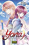 Yona Princesa Del Amanecer 25 par Kusanagi