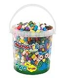 fischerTiP 533784 - 1200, Kinder-Bastelsets