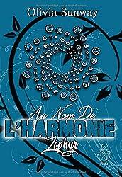Au Nom de l'Harmonie Zéphyr