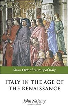 a short effects of the age of renaissance A beginner's guide to the renaissance what was  the era was also far from a golden age for  applying mathematics and optics to achieve more advanced effects.