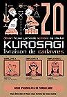 Kurosagi T20 - Livraison de cadavres