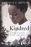 Kindred (Black Women Writers (Prebound))