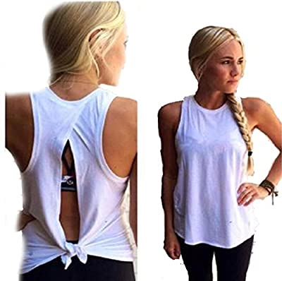 Sannysis Camisetas Mujer Mujer