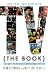 TV (The Book): Two Experts Pick the G...