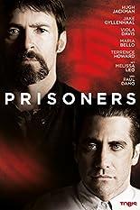 Prisoners hier kaufen