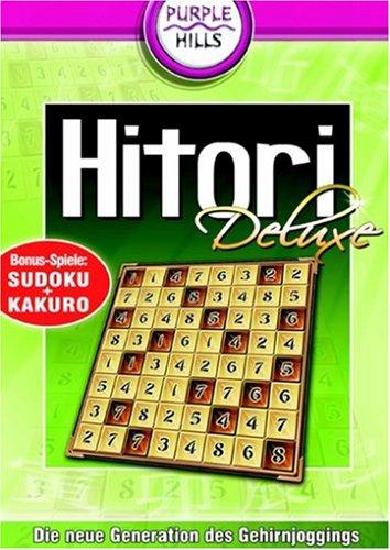 Hitori Deluxe