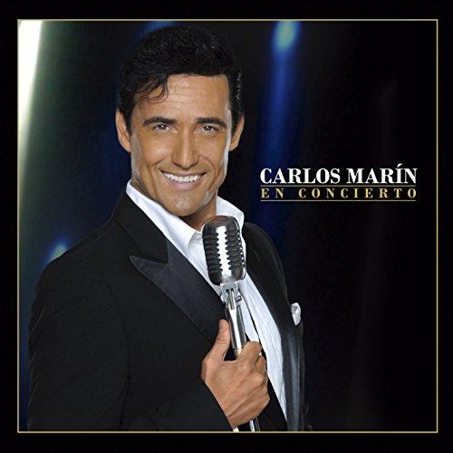 en-concierto-cd-dvd