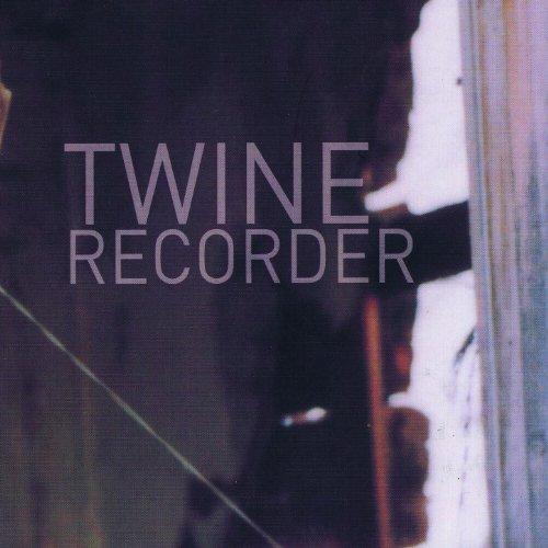 Recorder (Dj-digital-recorder)