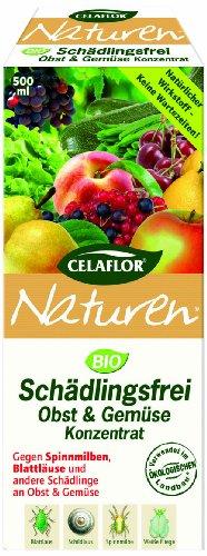 naturen-engrais-schadling-sans-concentre-de-fruits-legumes-500-ml