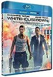 White House Down [Blu-ray + Copie digitale]