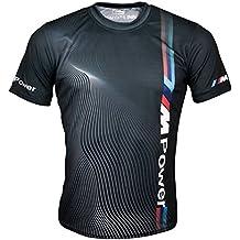 DigitalSubPrint - Camiseta - para hombre