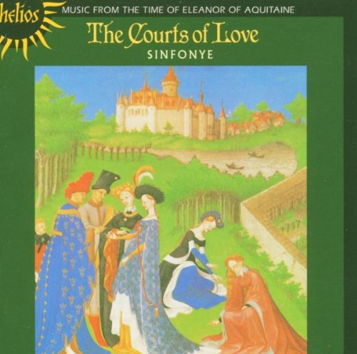 the-courts-of-love