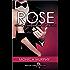 Rose (The Fowler Sisters Series Vol. 2)