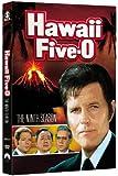 Hawaii Five-O: Ninth Season [DVD] [Region 1] [US Import] [NTSC]
