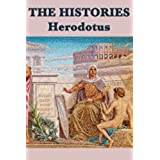 The Histories: Complete (Start Publishing) (English Edition)