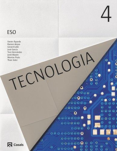 Tecnologia 4 eso (2016)