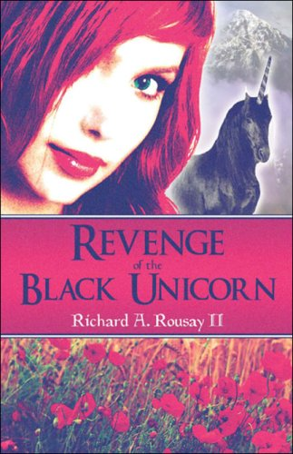 Revenge of the Black Unicorn