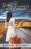 Broken Promises (The Promises Series, Band 2)