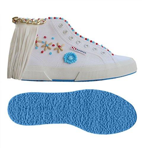 Chaussures Le Superga - 2795-cotafrica2w Schvili Africa2