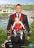 Doc Martin Series [UK kostenlos online stream