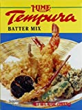 Tempura Batter Mix 10 Oz. Hime by [Foods]