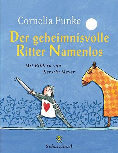 itter Namenlos (Der Ritter Und Die Prinzessin)