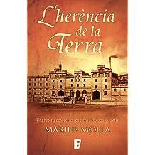 L'herència de la terra (Catalan Edition)