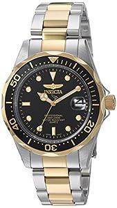Reloj Invicta para Unisex adulto 8934 de Invicta