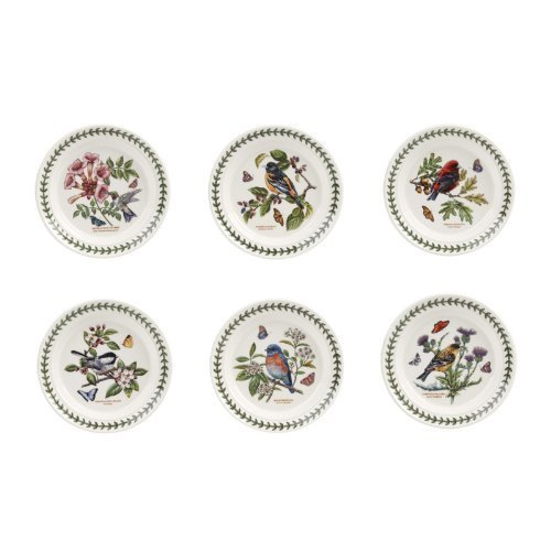 portmeirion-botanic-garden-birds-6-bread-and-butter-plates-set-of-6