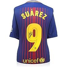 Amazon Amazon esCamisetas Barcelona Amazon esCamisetas Futbol Barcelona Futbol H9EIWD2