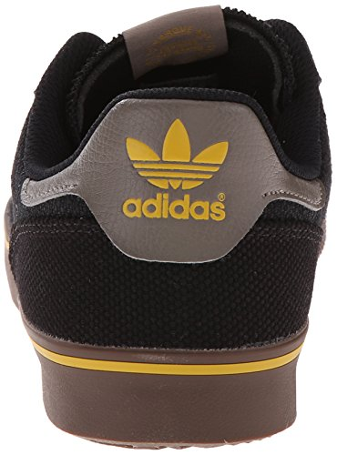Adidas Ace 16.1 Primeknit Fg / ag Fu�ballschuh (Solar Grün, Shock Pink), 12,0 D (m) Us, Solar Gree Black/Simple Brown/Spice Yellow