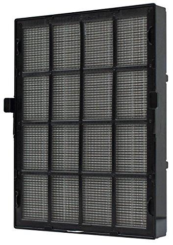 ideal-8710002-aeon-e-blu-combinato-filtro-ap-30-camera-dimensioni-fino-a-30-mq-hepa-feinstaubfilt