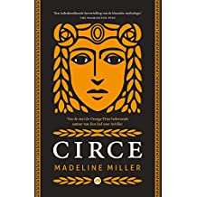 Circe (Dutch Edition)