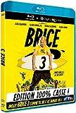 Brice [FR Import] kostenlos online stream