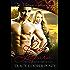 Red Leopard (The Vistaria Affair Series Book 1)
