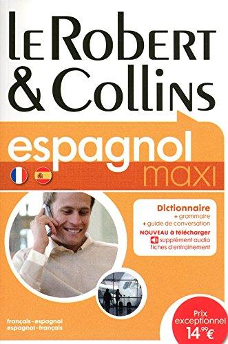 robert-amp-collins-maxi-espagnol