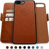 Dreem Fibonacci iPhone 7 PLUS & iPhone 8 PLUS...