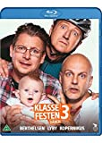 The Reunion (2016) Klassefesten kostenlos online stream