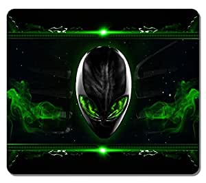 Alienware Tapis de souris gaming mouse pad: Amazon.fr: High-tech