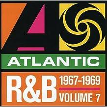 Atlantic R&B Vol.7 1967-1969