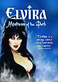 Elvira: Mistress of the Dark [DVD] [1988] [Region 1] [US Import] [NTSC]