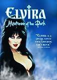 Elvira: Mistress of the Dark [Import USA Zone 1]