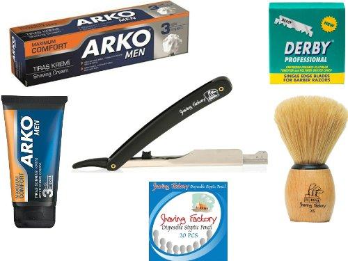 shaving-factory-rasur-geschenk-set