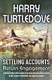 Settling Accounts: Return Engagement (English Edition)