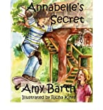 [(Annabelle's Secret )] [Author: Amy Barth] [May-2009]