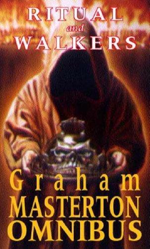 ritual-and-walkers-graham-masterton-omnibus-written-by-graham-masterton-2002-edition-1st-omnibus-edi