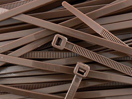 all-trade-direct-fascetta-300-mm-x-48-mm-100-pezzi-marrone