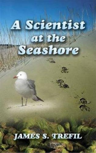 A Scientist at the Seashore (Dover Science Books)