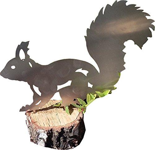 ARTTEC Design Eichhörnchen